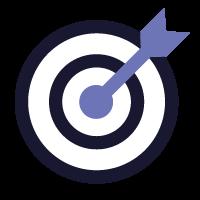 Medios Mission Icon